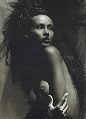 GREG GORMAN: VOLUME II - SIGNED BY THE PHOTOGRAPHER