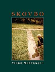 VIGGO MORTENSEN: SKOVBO - FIRST EDITION