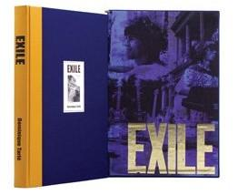 EXILE - THE MAKING OF EXILE ON MAIN ST.: PHOTOGRAPHS BY DOMINIQUE TARLÉ - LIMITED SIGNED SLIPCASE...