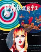 PARKETT NO. 52: KAREN KILIMNIK, MALCOLM MORLEY,: PARKETT). Curiger, Bice,