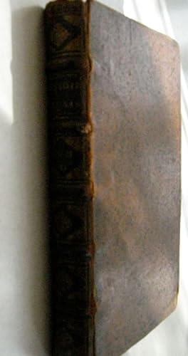 Histoire Romaine, ecrite par Xiphilin, par Zonare, et par Zosime: :Traduire sur les Originaux Grecs...