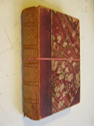 Captain Cook's Three Voyages Round the World: Low, Charles R.