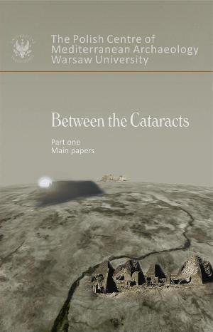 Between the Cataracts 1. Proceedings of the: ed. by W.