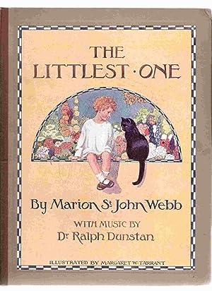 Littlest One: Webb, Marion St. John
