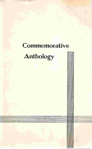 Commemorative Anthology: Various