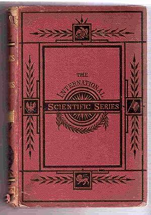 Physics and Politics: Bagehot, Walter
