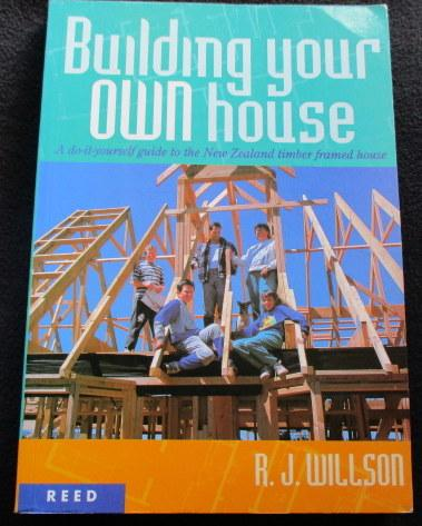 Building your own house a do it yourself guide to the new zealand building your own house a do it yourself guide to the new zealand solutioingenieria Image collections