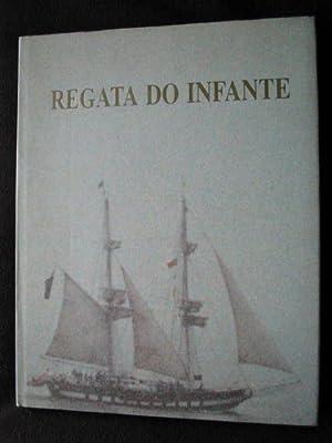 Regata Do Infante. Porto - Gaia -