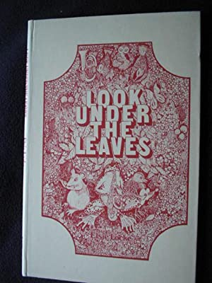 Look Under the Leaves: Locke, Elsie [