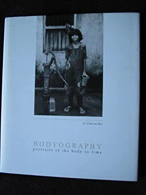 Bodyography. Portraits of the Body in Time