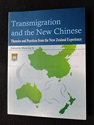Ip, Manying, ed.: Transmigration and the