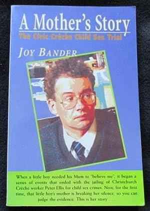 joy bander - AbeBooks