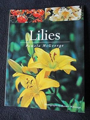 Lilies: McGeorge, Pamela