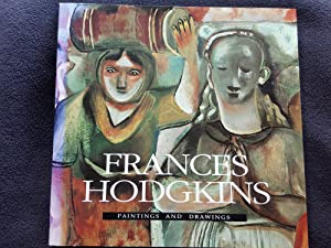 Frances Hodgkins : paintings and drawings