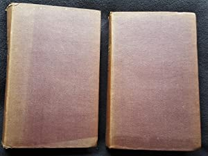 The autobiography, times, opinions and contemporaries of Sir Egerton Brydges, . in two volumes