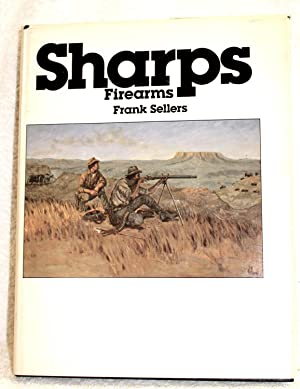 Sharps firearms