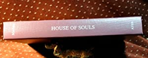 The House of Souls (Short Story Index Reprint Series)