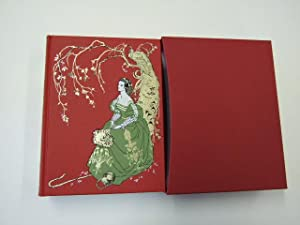 The Red Fairy Book: Lang, Andrew (ed)