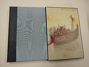 Purgatorio: Dante, Alighieri
