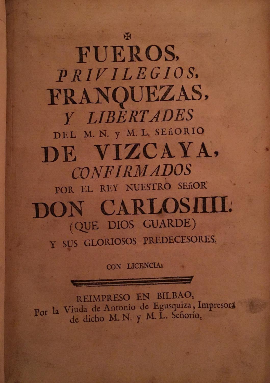 La Maison Du Monde Bilbao vialibri ~ rare books from 1781 - page 11