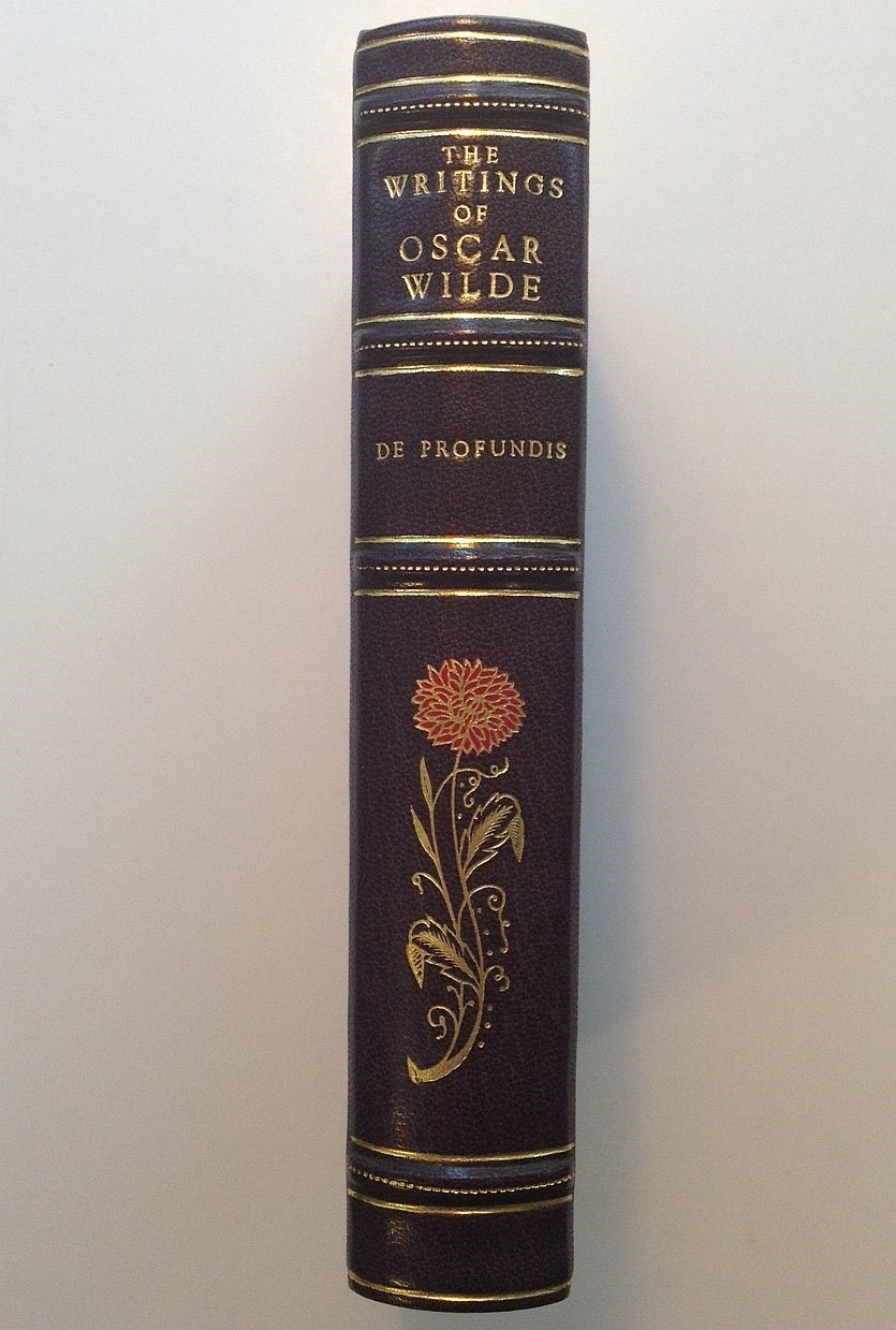 oscar wilde writings Oscar wilde collection--folder list entries below with digital content are  they  moved to london and wilde spent the next few years writing reviews and.