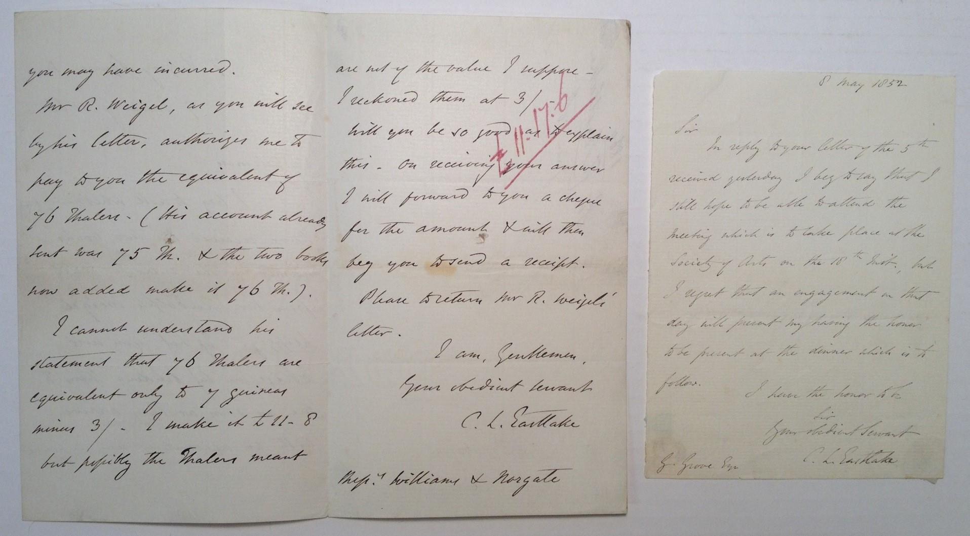 Vialibri Rare Books From 1860 Page 185