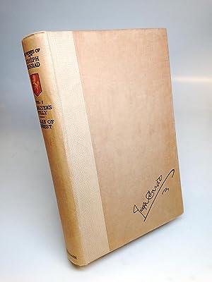 Works of Joseph Conrad.: CONRAD, Joseph