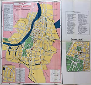 Calcutta: DIRECTORATE of Advertising and Visual Publicity