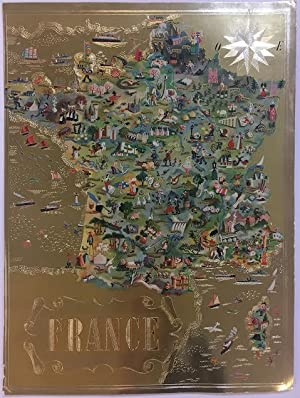 France and the French Colonial Empire
