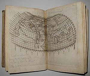 La Geografia di Claudio Tolomeo Alessandrino, Nuouamente tradotta di Greco in Italiano, da Girolamo...