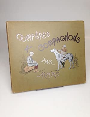 Comperes & Compagnons
