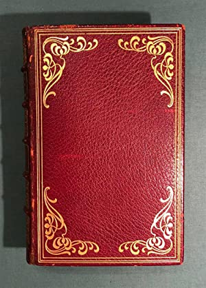 Alexander Hamilton; An Essay on American Union: OLIVER, Frederick Scott