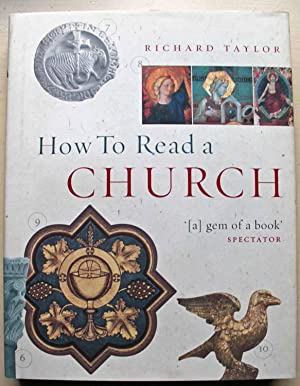 How to Read a Church