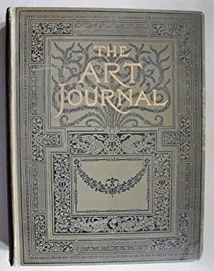 The Art Journal 1898