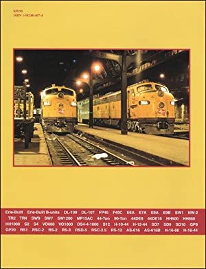 Milwaukee Road Power In Color Vol. 1: The Final 25 Years 1961-1986: Stephen M. Timko