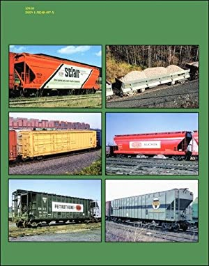X Car Color Guide Vol. 2: CSCX-GPUX: James Kinkaid