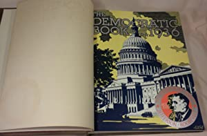 The Democratic Book 1936: Franklin D. Roosevelt