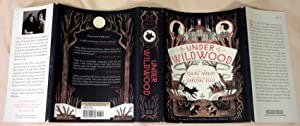 Under Wildwood: Colin Meloy