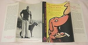 The Thinking Dog's Man: Ted Patrick