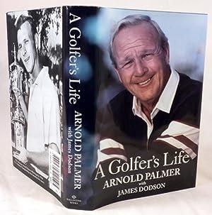 A Golfer's Life: Arnold Palmer