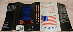 Conversations with American Writers: Charles Ruas (Editor)