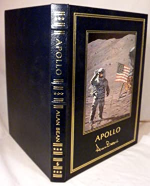 Apollo: Alan Bean
