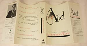 Ariel: Lawrence Block