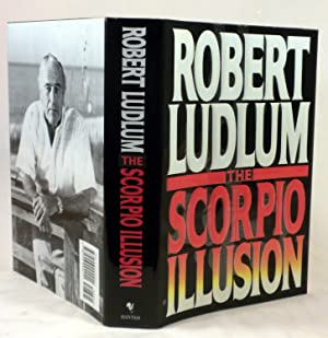 The Scorpio Illusion: Robert Ludlum