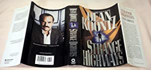 Strange Highways: Dean Koontz