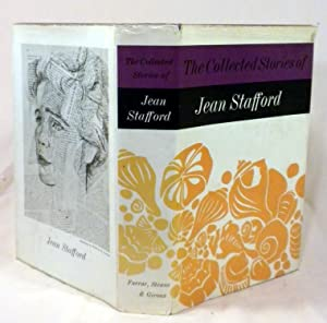 The Collected Stories of Jean Stafford: Jean Stafford