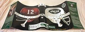 Namath: Joe Namath