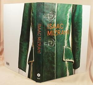 Isaac Mizrahi: Chee Pearlman