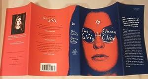 The Girls: Emma Cline