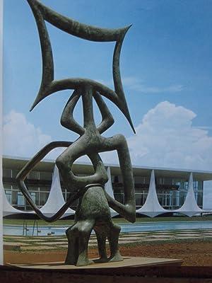 Architecture et sculpture des origines à nos jours, complet de ses 4 tomes: COLLECTIS SOUS ...